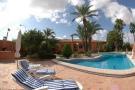 4 bed Villa for sale in Torrevieja