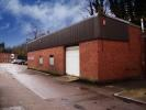 property to rent in 17A London Road Industrial estate