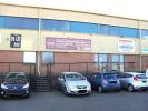 property for sale in Woodside Industrial Estate, Letchworth Garden City