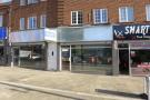 property to rent in Leys Avenue, Letchworth Garden City
