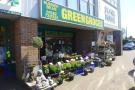 property for sale in Hitchin Road, Stopsley, Luton