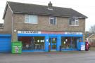 property for sale in Biggleswade, Bedfordshire