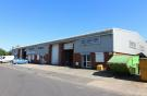 property to rent in Old Bridge Way, Shefford Industrial Estate, Shefford