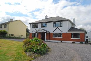 9 bed Detached home for sale in Kenmare, Kerry