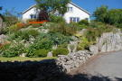 Detached house for sale in Kerry, Kenmare