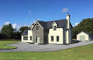 Detached property for sale in Kerry, Kenmare