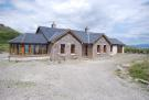 5 bed Detached property in Castlecove, Kerry