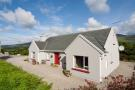 4 bed Detached home for sale in Castlecove, Kerry