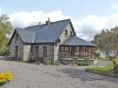 Detached home for sale in Kerry, Sneem