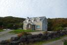 4 bedroom Detached home for sale in Kerry, Caherdaniel