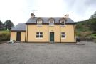 3 bed Detached property in Kerry, Kenmare