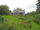 2 bed Detached home for sale in Lauragh, Kerry