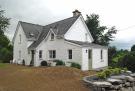 6 bedroom Detached home for sale in Kenmare, Kerry