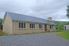 3 bedroom Detached house for sale in Kenmare, Kerry