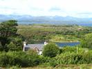 Detached property for sale in Lauragh, Kerry