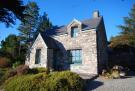2 bed Detached house for sale in Sneem, Kerry
