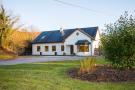 Detached property for sale in Kenmare, Kerry