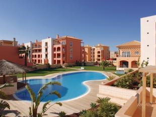 3 bed semi detached property for sale in Vilamoura, Algarve
