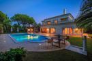 5 bed Villa in Quinta Do Lago, Algarve