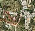 Land for sale in Algarve, Santa Barbara