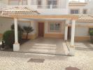 2 bed Town House in Albufeira, Algarve