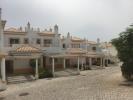 Town House for sale in Albufeira, Algarve