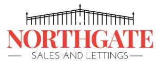 Northgate Sales & Lettings, Huddersfieldbranch details