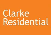 Clarke Residential, Waltham Abbey