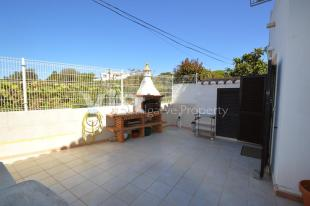 Town House for sale in ALVOR,  Algarve