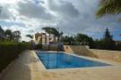 Town House for sale in OLHOS DE AGUA...