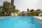 3 bedroom Villa in GUIA , Guia...