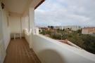 4 bedroom Apartment for sale in PORTIMÃO...