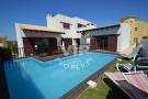 Villa for sale in LAGOS...
