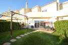 Town House for sale in ALBUFEIRA...