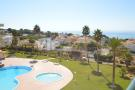 3 bed Apartment in GALÉ,  Algarve