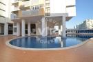 3 bed Apartment for sale in ARMAÇÃO DE PÊRA,  Algarve