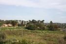 Apartment for sale in TUNES,  Algarve