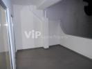 2 bedroom Apartment in OLHOS DE AGUA...