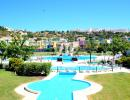 1 bed Apartment in ALBUFEIRA...
