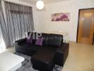 1 bed Apartment for sale in ALBUFEIRA...