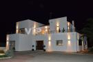 Villa for sale in GALÉ,  Algarve