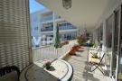 Apartment in LAGOS, Lagos Algarve