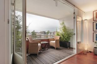2 bed Apartment for sale in Amsterdam, Noord-Holland