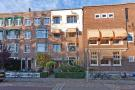 property for sale in Noord-Holland, Amsterdam