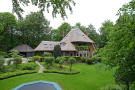 Villa in Noord-Holland, Blaricum