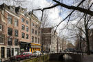 4 bed Town House in Noord-Holland, Amsterdam