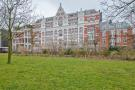 2 bedroom Apartment for sale in Amsterdam, Noord-Holland
