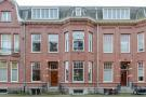 7 bedroom Terraced house in Amsterdam, Noord-Holland