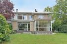Villa for sale in Amsterdam, Noord-Holland