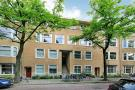 4 bedroom Apartment for sale in Amsterdam, Noord-Holland